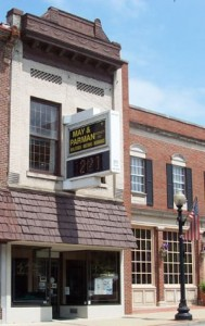 Real Estate, Auctions and Insurance in Lebanon Kentucky
