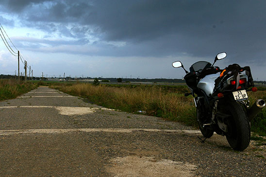 Get motorcycle insurance at best prices for bike riding seasons