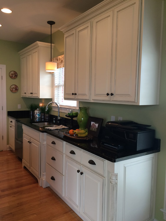 Kitchen Cabinets Homes And Land For Sale In Lebanon Ky And Marion County Ky May And Parman Real Estate Auctions And Insurance Homes And Land For Sale In Lebanon