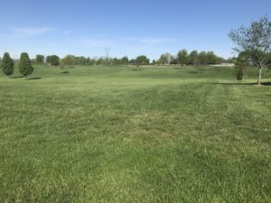 Lot In Rosewood Subdivision
