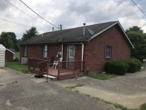 Homes And Land For Sale In Lebanon Ky And Marion County Ky