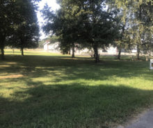 Lot located on School House Road In Loretto
