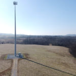 Cell-Tower-Tr-and-Tract-4