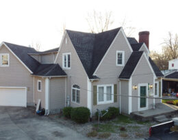 2900 Sq. Ft. Home With A 2 Car-Garage