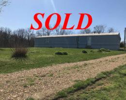 Sold – 14.4 Acres On Hourigan Lane