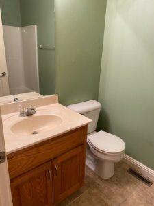 Like New 3 Bedroom 2 Bath 2-Car Garage Off Danville Hwy.