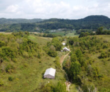 307 Acres Near Marion And Casey County Line